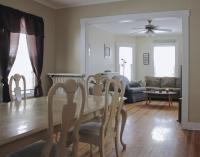 94 Partridge Avenue, Albany, NY 12206  -  2nd Floor - 4 Bedrooms
