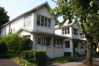 92 Partridge Avenue, Albany NY 12206 - 2nd Floor - 3 Bedrooms
