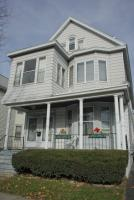 819 Washington Avenue, Albany NY 12206 - 2nd Floor - 4 Bedrooms