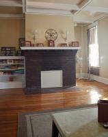 813 Washington Avenue, Albany, NY 12206 - 4 Bedrooms