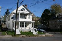 815 Washington Avenue, Albany, NY 12206 - 4 Bedrooms