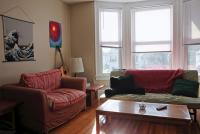 817 Washington Avenue, Albany, NY 12206 - 1st Floor - 3 Bedrooms
