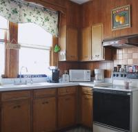 819 Washington Avenue, Albany NY 12206 - 1st Floor - 3 Bedrooms