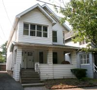 94 Partridge Avenue, Albany, NY 12206 - 1st Floor - 3 Bedrooms