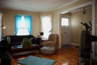 92 Partridge Avenue, Albany NY 12206 - 1st Floor - 3 Bedrooms